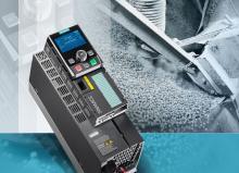 Siemens, Приводная техника, Sinamics