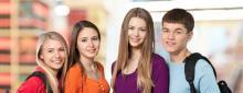 Siemens, конкурс для старшекласников