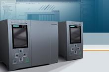 Оборудование Siemens